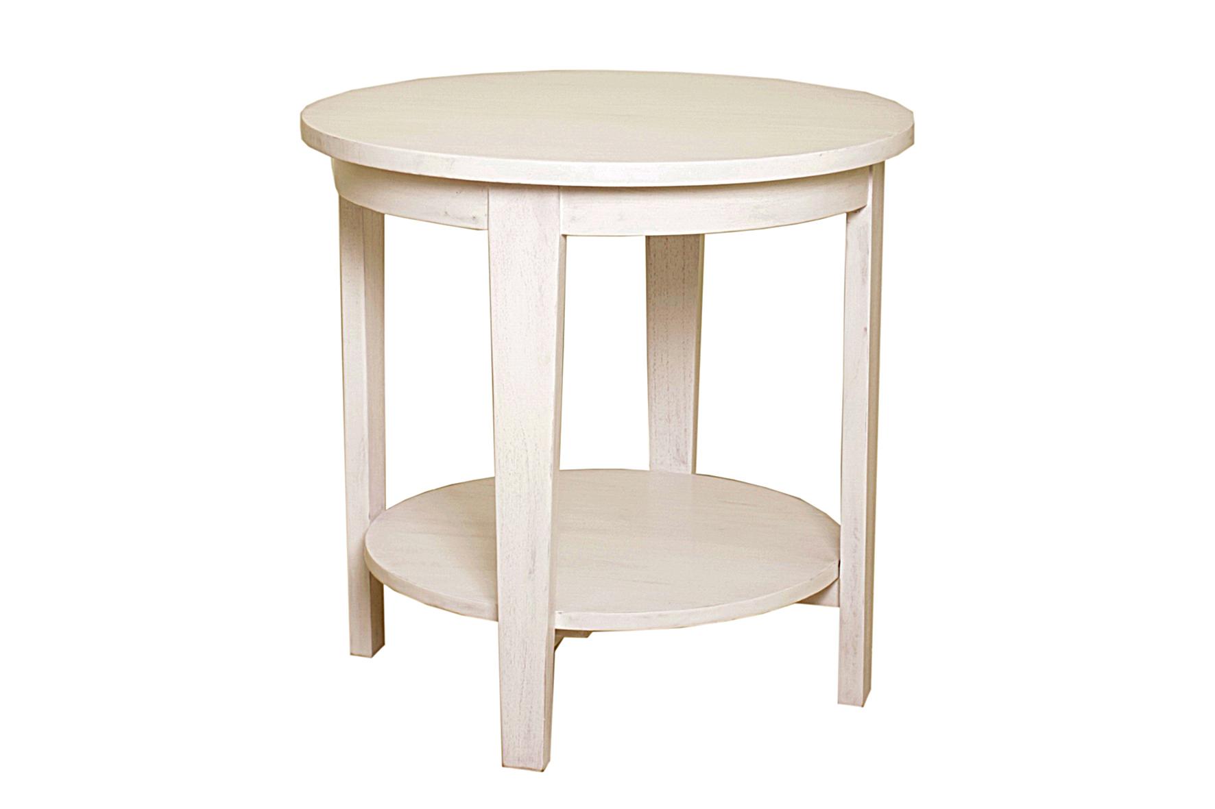 Oxford Sofa Table The Design Pro