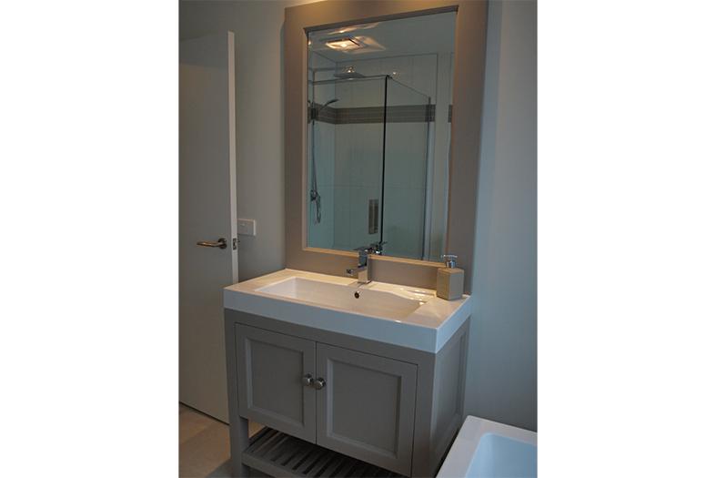 Fascinating 90 bathroom sinks nz design decoration of for Bathroom design queenstown